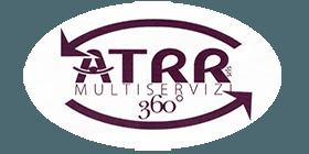 ATRR Multiservizi - impresa pulizie