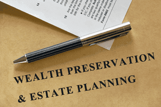 estate planning attorney in Asheboro, NC
