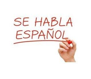 Spanish Speaking Attorney