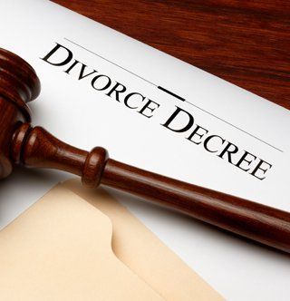 Divorce Attorney, Asheboro NC