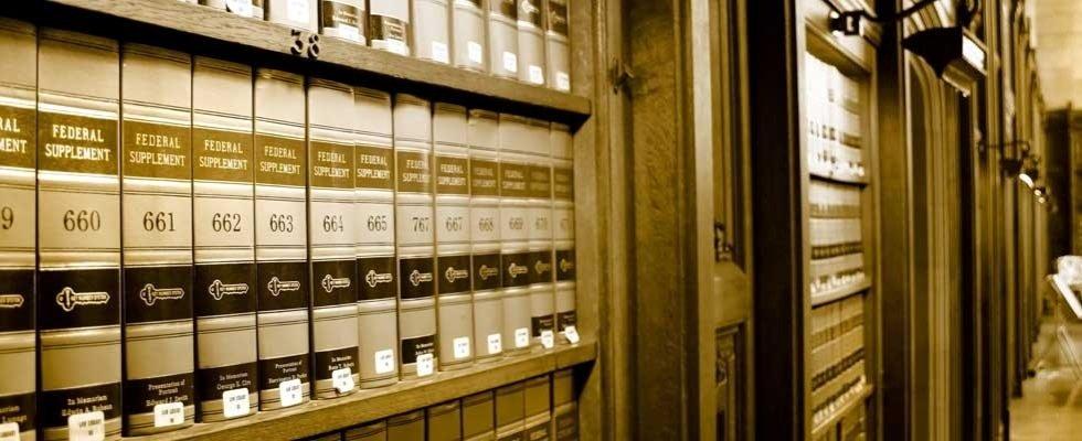 Studio Legale Lippi Bruni Avv. Luca