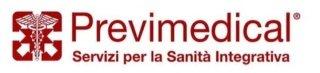 previmedical - logo