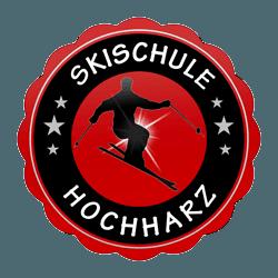 Logo Skischule Hochharz