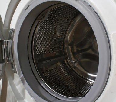 lavaggio lenzuola, lavaggio tovaglie, lavaggio indumenti
