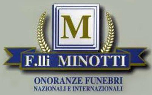 icona f.lli minotti - logo