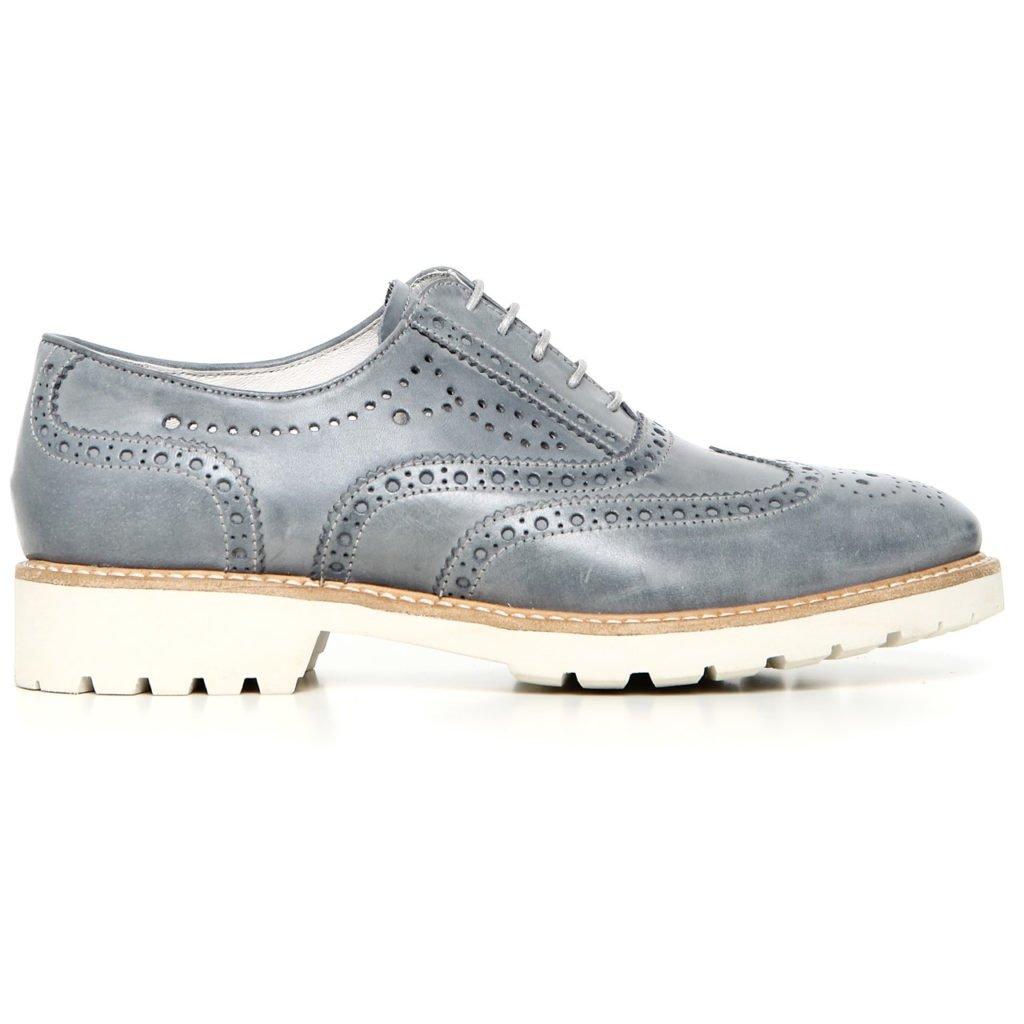 scarpe nero giardini donna