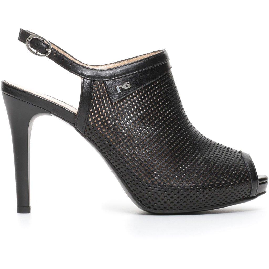 scarpe classiche
