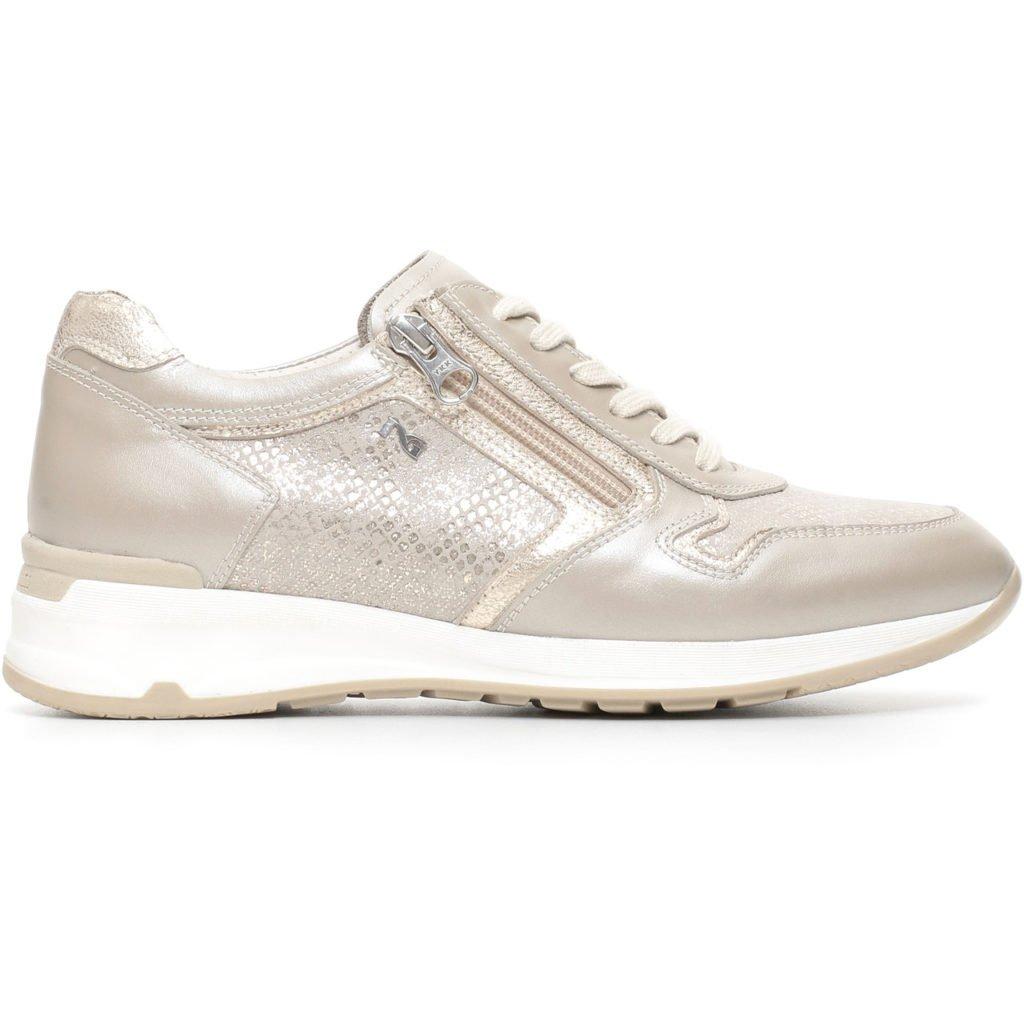 scarpe ginnastica donna