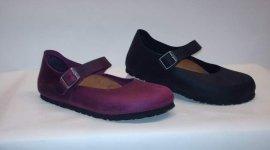 mocassini uomo, scarpe sportive, calzature casual