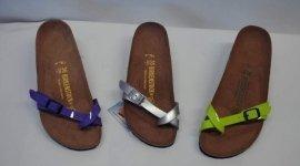 vendita scarpe, riparazione calzature, scarpe in pelle