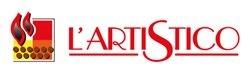 logo l'Artistico