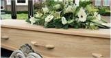 organizzazione-funerali