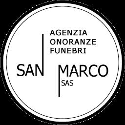 agenzia funebre San Marco Vittorio Veneto