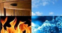 riscaldare casa