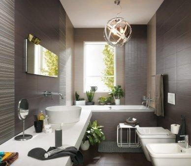 Bagno - accessori e mobili