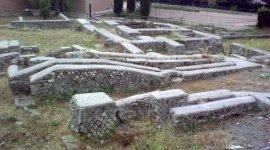 Scavi archeologici, Scavi con archeologo in sede