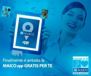www.maicoitalia.com/Consumers/AboutMaico/NavigationAbstraction/Cons_Maico_app.aspx