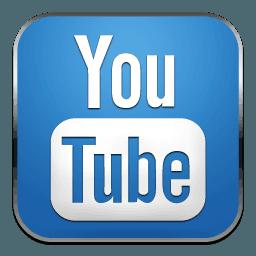 www.youtube.com/channel/UCbDb-FmuQepYoyX7WjHmWrQ