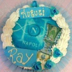 torte compleanno decorate