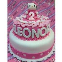 torta compleanno decorata san benedetto del tronto