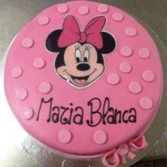 torte compleanno decorate san benedetto del tronto