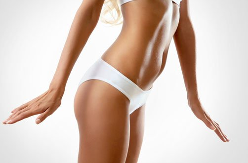 CoolSculpting San Angelo, TX