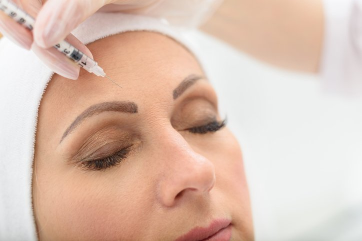 Botox Injections San Angelo, TX