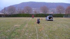 analisi solidità terreni, indagini geognostiche, idrogeologia