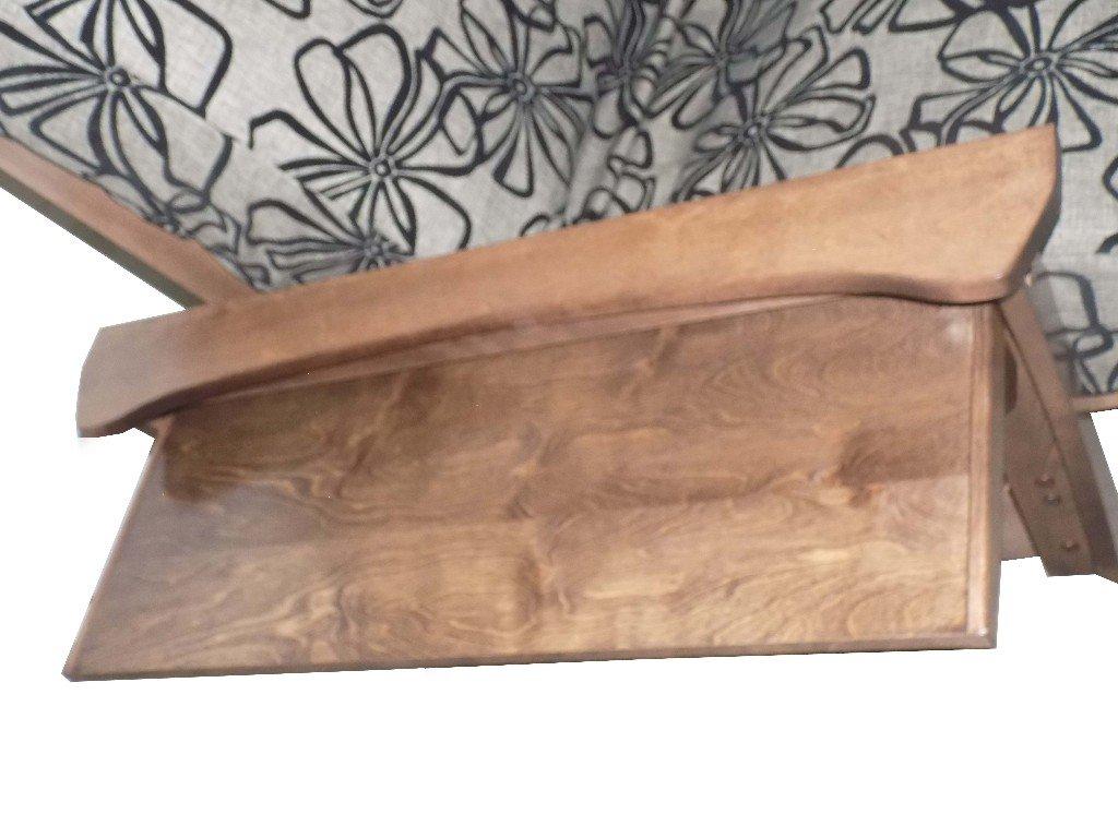 Hardwood Futons High Quality Wood Furniture The Futon Shop