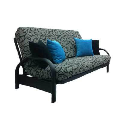 Canadian Made Futons High Quality Furniture The Futon Shop