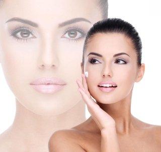 trattamento viso anti rughe