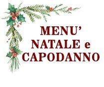 menu-di-pasqua