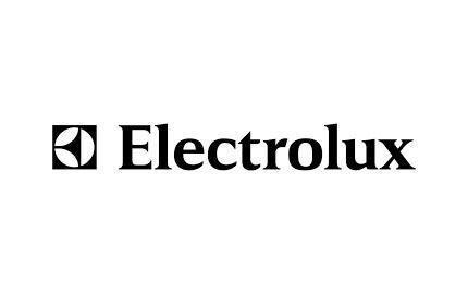 assistenza elettrodomestici ELECTROLUX