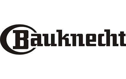 assistenza elettrodomestici BAUKNER