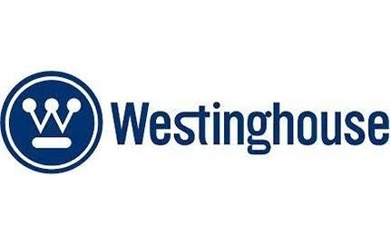 assistenza elettrodomestici WESTINGHOUSE