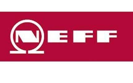 assistenza elettrodomestici NEFF