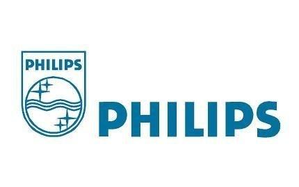 assistenza elettrodomestici PHILIPS