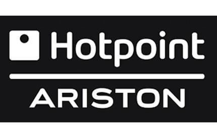 assistenza elettrodomestici HOTPOINT ARISTON