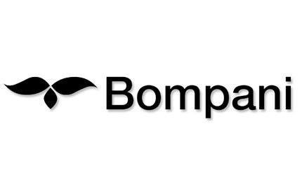 assistenza elettrodomestici BOMPANI