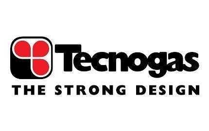 assistenza elettrodomestici TECNOGAS
