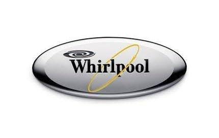 assistenza elettrodomestici WHIRPOOL