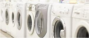 assistenza-lavatrici