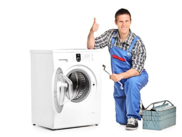 servizi lavatrici
