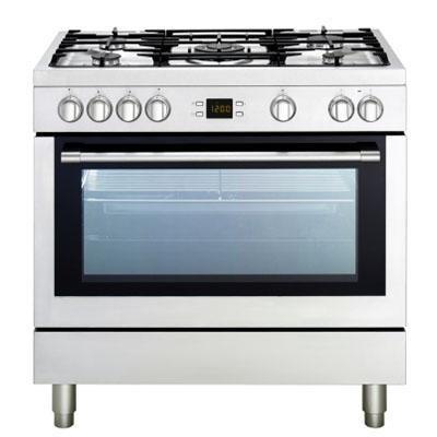 assistenza cucine