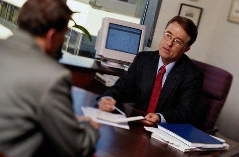 consulenti tributi, consulenti gestione personale, studio consulenti tributi