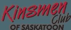 Kinsmen Club logo