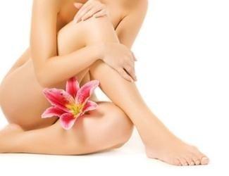 Chirurgia estetica ginecologica