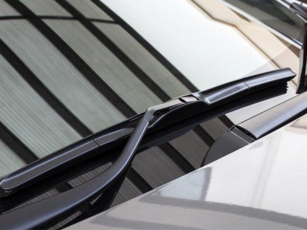 vendita cristalli auto