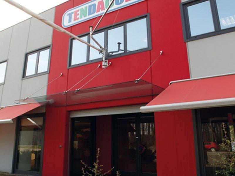 Azienda Tendacolor