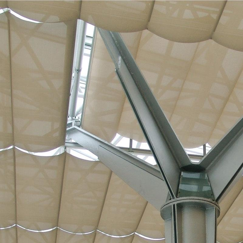 sistemi skylight novara